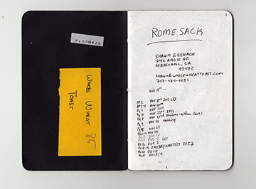 Rome Sack 01-02 page